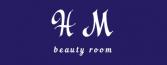 MH Beauty Room
