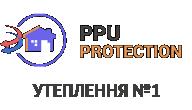 PPU PROTECTION - фото