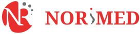Norimed - фото