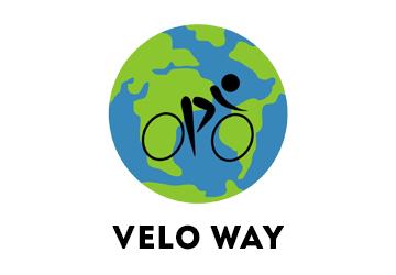 Velo Way - фото