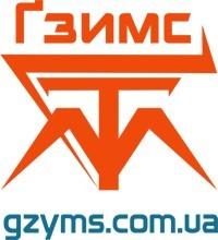 ГЗИМС - фото
