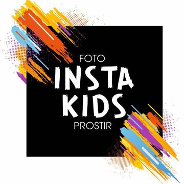 InstaKids - фото