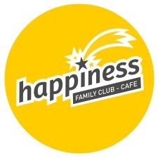 Happiness - фото