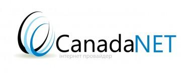 CanadaNet - фото