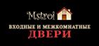 Mstroi