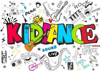 KidDance - фото