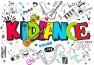 KidDance
