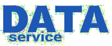 DATA-SERVICE - фото