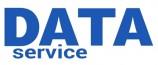 DATA-SERVICE