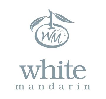 White Mandarin - фото