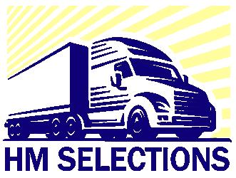 HM Selections - фото
