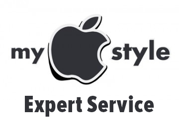 My Apple Service/Expert Service - фото