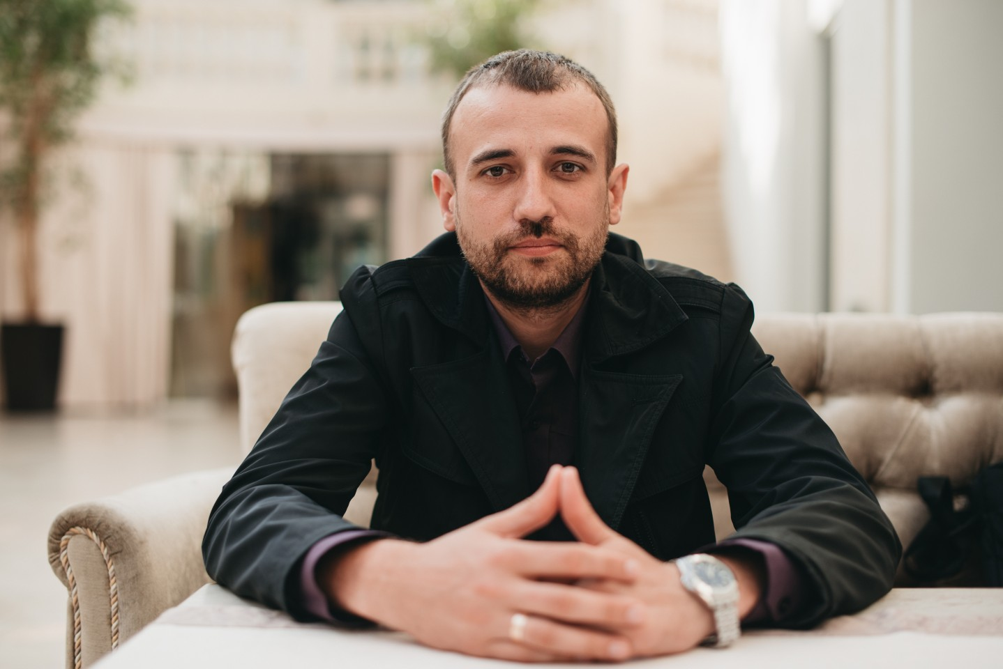 Любомир Андрусів - фото 1