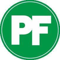 ProofIT - фото