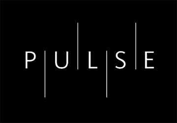 Pulse Club - фото