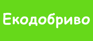 Ecodbryvo - фото