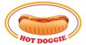 Hot Doggie