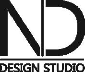 New Design Studio - фото
