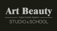 Art Beauty Studio & School