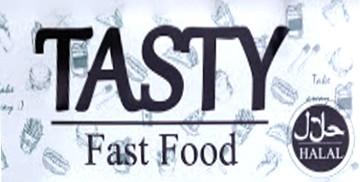 Tasty - фото