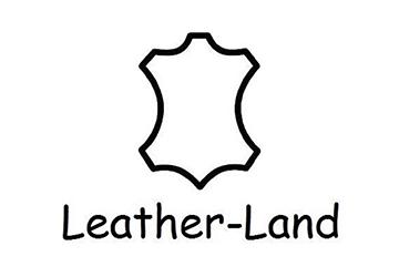 Лезер-Ленд - фото