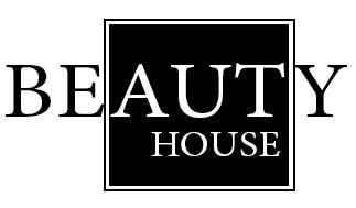 Beauty house - фото