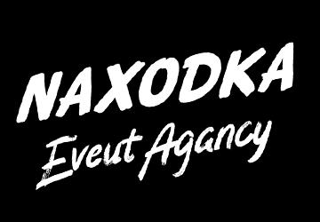 NAXODKA - фото