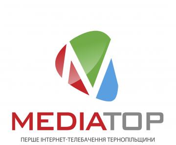 МедіаТОР - фото