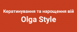 Olga Style