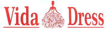 Vida Dress - фото
