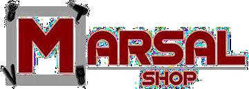 Marsal Shop - фото