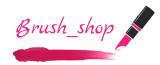 Brush_shop