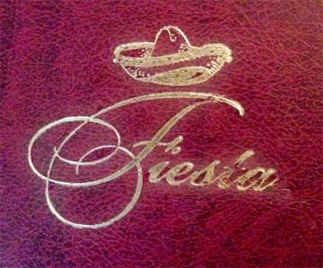 Fiesta - фото