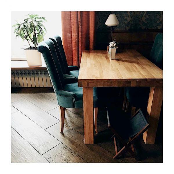 Home studio by Hachayeva - фото 7