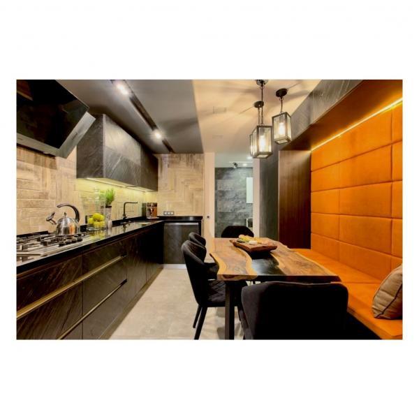 Home studio by Hachayeva - фото 5
