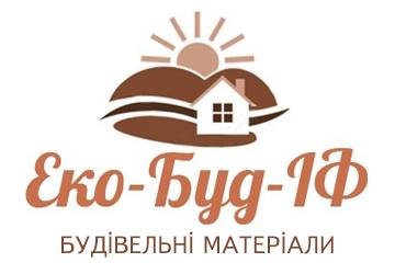 Николайчук Любомир - фото