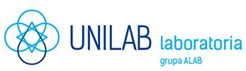 Unilab - фото