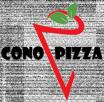 Cono Pizza - фото