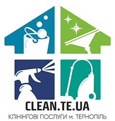 Clean.te.ua - фото