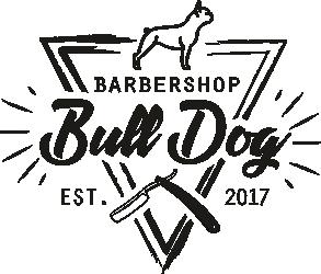 Bull Dog Barbershop - фото