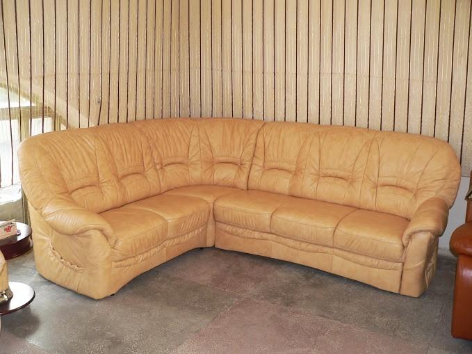 Класичні меблі від виробника - фото 10