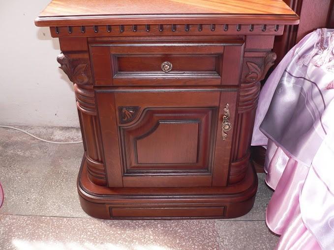 Класичні меблі від виробника - фото 14