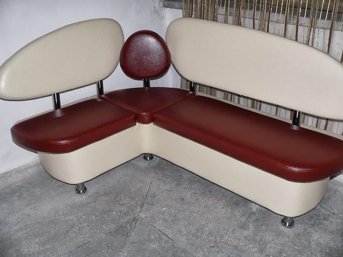 Класичні меблі від виробника - фото 20