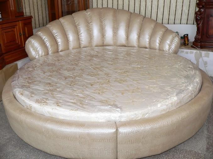 Класичні меблі від виробника - фото 22
