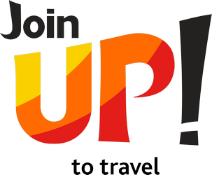 Join UP! - фото