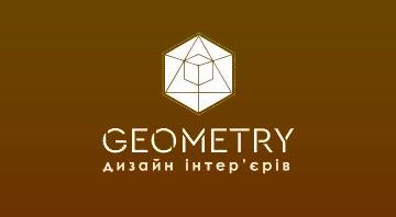 GEOMETRY - фото