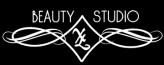 Beauty_studioxl