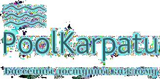 Pool Karpaty - фото