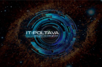 IT-Poltava - фото