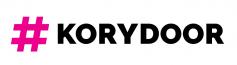 Korydoor
